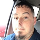 Turtle from Clarksville | Man | 41 years old | Gemini