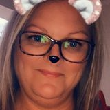 Pollybonnie from Worcester | Woman | 47 years old | Aquarius