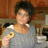 Toodles from Kokomo   Woman   50 years old   Libra