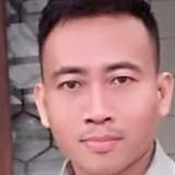 Yusri from Simpang Rengam | Man | 19 years old | Cancer