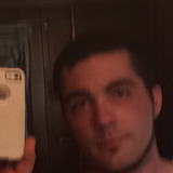 Tankerz from Mishawaka | Man | 33 years old | Gemini