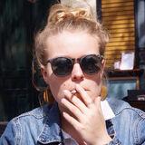 Lululu from Kiel | Woman | 25 years old | Taurus