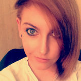 Yaz from Newcastle upon Tyne | Woman | 27 years old | Libra