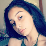 Martinavastagova from Auckland | Woman | 25 years old | Gemini