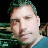 Faheem from Al Fujayrah | Man | 34 years old | Taurus