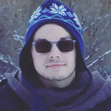 Vitalyik from Antelope | Man | 28 years old | Cancer