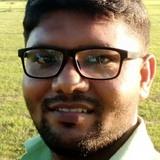 Kishan from Halvad | Man | 26 years old | Sagittarius