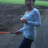 Kathleen from Norwood   Woman   58 years old   Scorpio