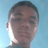 Samiracle from La Mesa   Man   28 years old   Leo