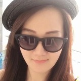 Shelly from Medan | Woman | 29 years old | Leo