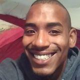 Isiah from Deltona | Man | 26 years old | Capricorn