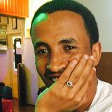 Fanu from Leeds | Man | 32 years old | Sagittarius