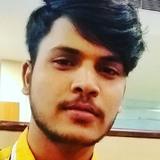 Priyu from Darbhanga | Man | 22 years old | Sagittarius