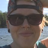 Bret from Thunder Bay | Woman | 30 years old | Scorpio