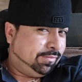 Martin from Pacoima | Man | 34 years old | Gemini
