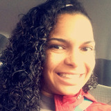 Ashley from La Grange | Woman | 26 years old | Taurus