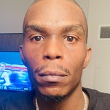 Tracynorwoodgz from Chicago | Man | 29 years old | Pisces