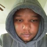 Jsykes from Racine | Man | 31 years old | Sagittarius