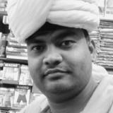 Mayank from Jhusi   Man   27 years old   Capricorn