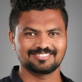 Prithvi from Kolhapur | Man | 28 years old | Pisces