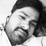 Jai from Amethi | Man | 27 years old | Aquarius