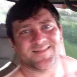 Oaktree from Charleston | Man | 35 years old | Sagittarius