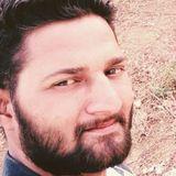 Dev from Sadabad | Man | 29 years old | Leo