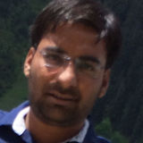 Haidarali from Siddhapur | Man | 30 years old | Pisces