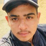 Mani from Banga | Man | 22 years old | Capricorn