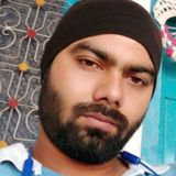 Manni from Pilibhit | Man | 28 years old | Pisces