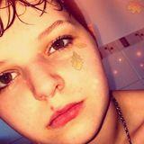 Aj from Maidenhead | Woman | 21 years old | Sagittarius