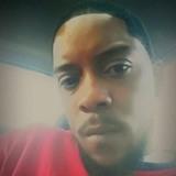 Pj from North Little Rock   Man   33 years old   Sagittarius