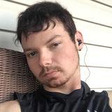 Josh from Millbrook   Man   23 years old   Sagittarius