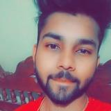 Prince from Amravati   Man   20 years old   Gemini