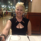 Jmtjilly from Smiths Falls | Woman | 38 years old | Leo