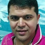 Shiva from Ipoh   Man   38 years old   Aquarius