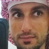 Moe from Al `Ayn | Man | 36 years old | Virgo