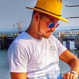 Rick from Haora | Man | 25 years old | Virgo
