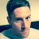 Ryanvale from Oldham | Man | 39 years old | Gemini