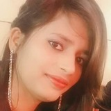 Pinkisharma from Gwalior | Woman | 19 years old | Virgo