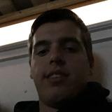 Jacob from El Dorado Hills | Man | 28 years old | Virgo