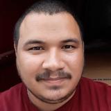 Alex from Berwyn | Man | 27 years old | Taurus