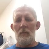 Wileyhallny from Foley | Man | 56 years old | Cancer