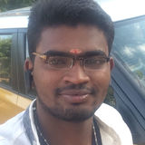 Vikcy from Mannargudi | Man | 29 years old | Scorpio