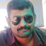 Yogi from Tarikere | Man | 46 years old | Aries