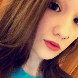 Dellabelle from Fond du Lac | Woman | 25 years old | Taurus