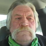Stevecwhite5L from Salt Lake City   Man   67 years old   Pisces