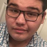 Travis from Glen Burnie | Man | 25 years old | Aries
