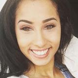 Liza from Gaithersburg | Woman | 26 years old | Sagittarius