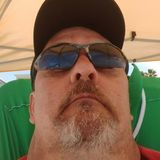 Marksw from Powder Springs   Man   52 years old   Aries